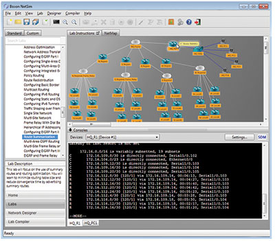 [Image: cisco-network-simulator-netsim-9.jpg]