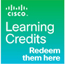 Redeem Learning Credits