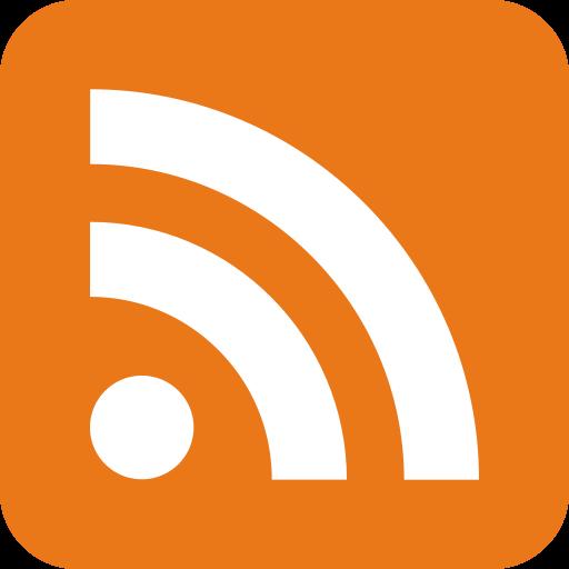 Boson Blog!