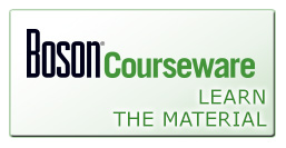 <h2>Boson 