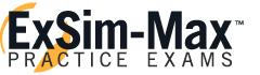 ExSim-Max Practice Exams