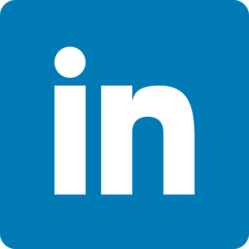 Connect with Blog-Hlwen on LinkedIn!